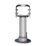 Bosch LTC 9210/01 security camera accessory Mount