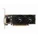 MSI 912-V809-2689 tarjeta gráfica GeForce GTX 1050 Ti 4 GB GDDR5