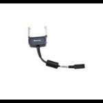 Intermec 850-817-002 Auto/Indoor Black