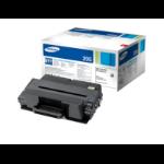 Samsung MLT-D205L/ELS (205L) Toner black, 5K pages @ 5% coverage