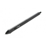 Wacom Cintiq21 Art Pen