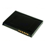 2-Power PDA0010A handheld mobile computer spare part Battery