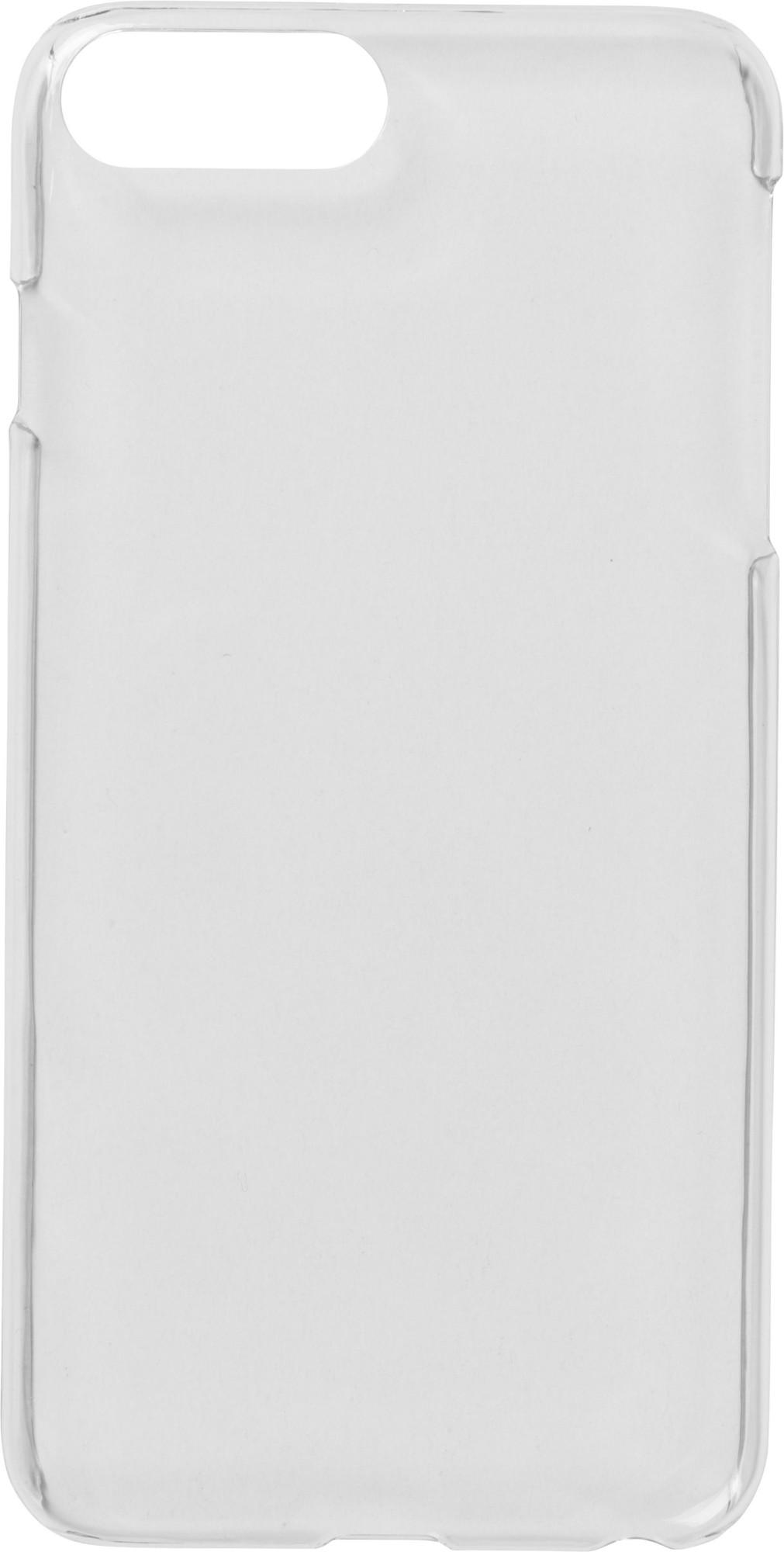 eSTUFF ES671082 mobile phone case Cover Transparent