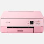 Canon PIXMA TS5352 Inkjet A4 4800 x 1200 DPI Wi-Fi