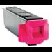 Kyocera 37087316 Toner magenta, 8K pages