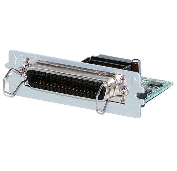 Citizen TA66811-00F tarjeta y adaptador de interfaz Paralelo