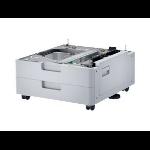 Samsung SL-PFP502D 1040sheets