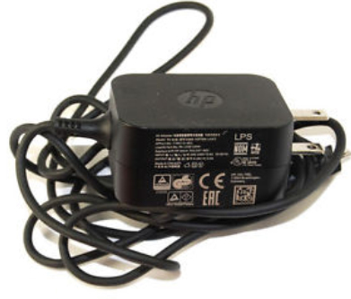 HP AC Adapter 5.25V 3A (Without Plug)