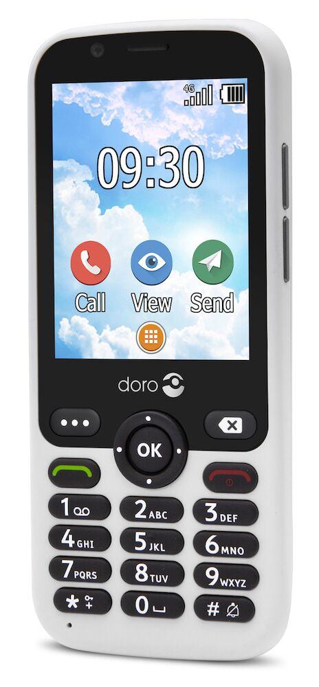 Doro 7010 2.8IN