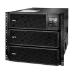 APC SRT192RMBP2 sistema de alimentación ininterrumpida (UPS) 10000 VA