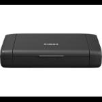 Canon PIXMA TR150 inkjet printer Colour 4800 x 1200 DPI A4 Wi-Fi