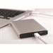 Freecom Mg, 1TB, Thunderbolt, USB 3.0 + Thunderbolt Cable