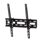 "Hama 00108716 TV mount 127 cm (50"") Black"