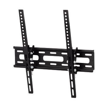 "Hama 00108716 TV mount 127 cm (50"") Black"