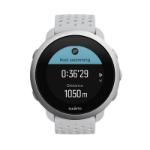 Suunto 3 sport watch White 218 x 218 pixels Bluetooth