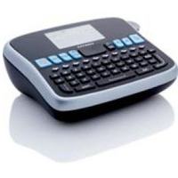 DYMO LabelManager 360D Direct thermal 180 x 180DPI label printer