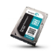 Seagate Enterprise 300GB SAS 12Gb/s