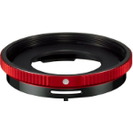 Olympus CLA-T01 camera lens adapter