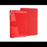 """STM skinny pro 7.9"""" Folio Red"""