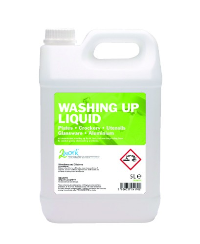 2Work 2W04170 all-purpose cleaner