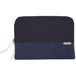 """STM Grace notebook case 33 cm (13"""") Sleeve case Navy"""