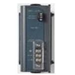 Cisco PWR-IE50W-AC, Refurbished network switch component Power supply
