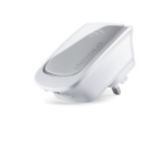 Devolo WiFi Repeater Ethernet LAN Wi-Fi White 1 pc(s)
