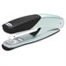 Rexel Torador Full Strip Stapler Silver/Black