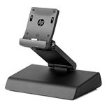 HP Retail Expansion Dock f/ ElitePad USB 2.0 Negro