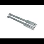 Hewlett Packard Enterprise P9L18A rack accessory