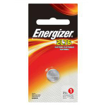 Energizer 2L76BP Alkaline 3V Non-Rechargeable Battery