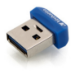 Verbatim 98709 16GB USB 2.0 Blue USB flash drive