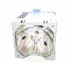 Proxima Generic Complete Lamp for PROXIMA PRO AV9400 projector. Includes 1 year warranty.