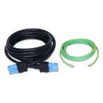 APC SRT013 UPS accessory