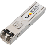Axis T8612 network transceiver module Fiber optic SFP 850 nm