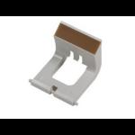 Canon RF5-2886-020 Laser/LED printer Separation pad