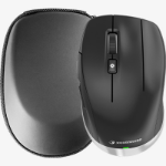3Dconnexion 3DX-700082 mouse RF Wireless+Bluetooth+USB Type-A Optical 7200 DPI Right-hand