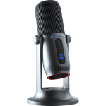 Thronmax MDRILL ONE PRO SLATE GRAY MIC