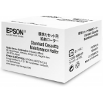 Epson C13S990011 maintenance/support fee