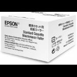Epson WF-(R)8XXX SERIES