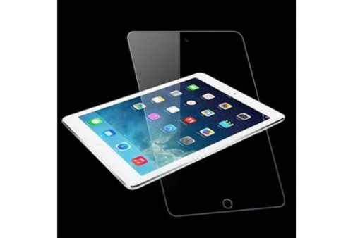 Compulocks DGSIPDP129 screen protector Clear screen protector Tablet Apple 1 pc(s)