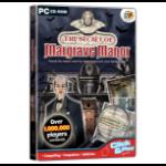 Avanquest The Secret of Margrave Manor