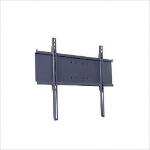 Peerless PLP-V2X2 flat panel mount accessory