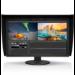 """EIZO ColorEdge CG279X computer monitor 68.6 cm (27"""") 2560 x 1440 pixels Wide Quad HD Flat Black"""