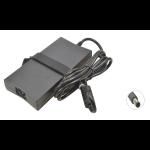 2-Power ALT20172A power adapter/inverter Indoor 130 W Black