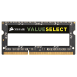 Corsair 4GB DDR3 memory module 1333 MHz