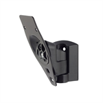 Newstar NM-WS300BLACK Wall Black speaker mount