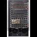 Cisco Catalyst 6513-E 19U netwerkchassis