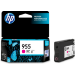 HP 955 Original Cyan 1 pc(s)