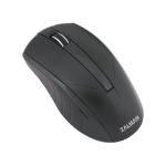 Zalman ZM-M100 Optical Mouse